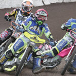 Why Attend One of Our Speedway Racing Events?